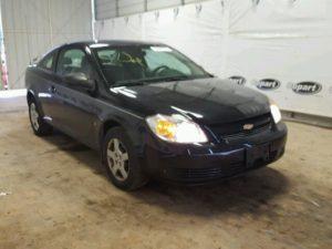 Cash For Junk Cars Same Day Pick Up >> Junk Car Boys - Cash For Cars Albuquerque - We buy junk/damaged cars